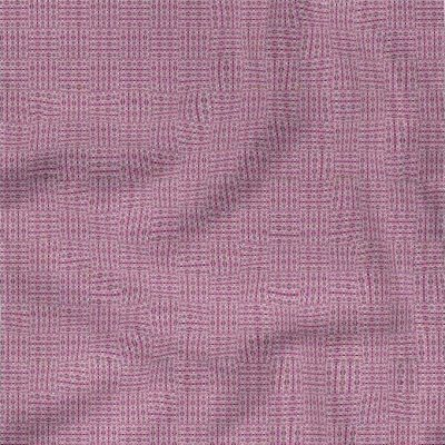 A-ARBOLA-tissu mode habillement original fashion upholstery fabric-25%